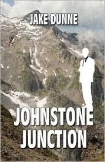 Johnstone Junction - Jake Dunne