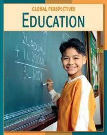 Education - Robert Green, Jason Loeb
