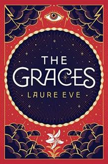 The Graces - Laure Eve