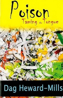 Poison - Taming the Tongue - Dag Heward-Mills