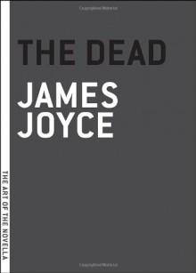 The Dead - James Joyce