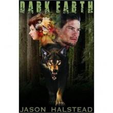 Dark Earth - Jason Halstead