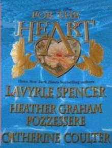Sweet Memories / A Matter of Circumstance / Afterglow - Heather Graham Pozzessere, Catherine Coulter, LaVyrle Spencer