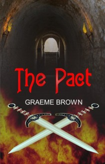 The Pact - Graeme Brown