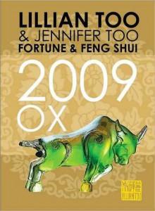 Fortune & Feng Shui: Ox - Lillian Too, Jennifer Too