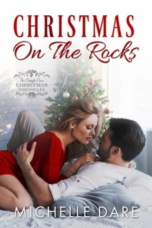 Christmas on the Rocks - Michelle Dare