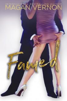 FAMED - Magan Vernon