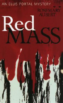 Red Mass - Rosemary Aubert