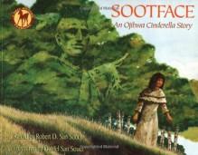 Sootface - Robert D. San Souci,Daniel San Souci