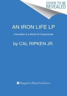 Just Show Up - Cal Ripken Jr.