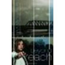 Beyond Reach by Carlson, Melody [Multnomah Books, 2007] Paperback [Paperback] - Melody Carlson