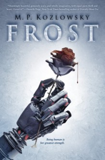 Frost - M.P. Kozlowsky