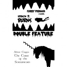 Double Feature - Vernon D. Burns, Albert Clapp