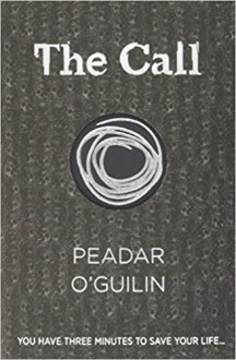 The Call - Peadar-OGuillin