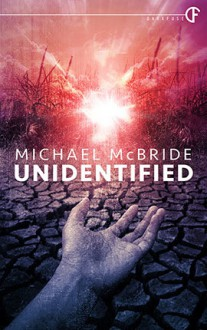 Unidentified - Michael McBride