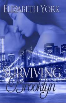 Surviving Brooklyn - Elizabeth York