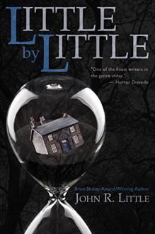 Little by Little - John R. Little
