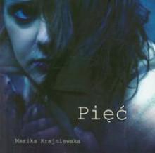 Pięć - Marika Krajniewska