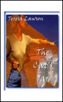 The Cat's Jar - Teresa Lawson