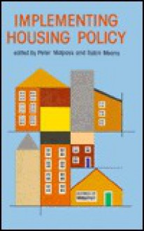 Implementing Housing Policy - Peter Malpass