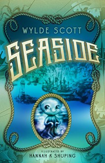 Seaside - Hannah K Shuping,Dawn Devore;Amber Cross;Sara Scott;Kathi Peters;Riley Wylde;Missy Allen;Mary Ann James;June Stevens;Darlene Daniels