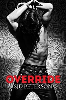 Override - Peterson's