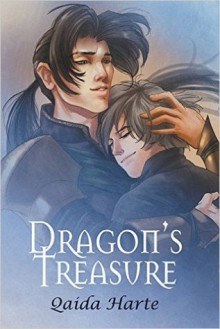 Dragon's Treasure - Qaida Harte