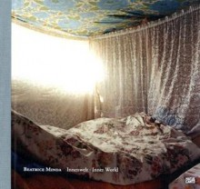 Beatrice Minda Innenwelt - Felix Hoffmann
