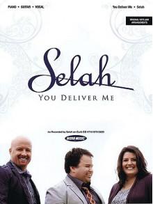 Selah - You Deliver Me - Selah