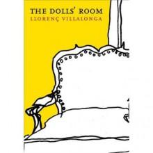The Dolls' Room - Llorenç Villalonga