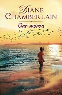 Dar morza - Chamberlain Diane
