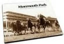 Monmouth Park - Sophia Mangalee