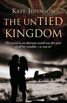The UnTied Kingdom - Kate Johnson