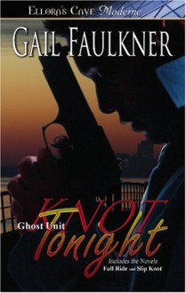 Knot Tonight - Gail Faulkner