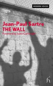Mur, Le (Easy Reader) - Jean-Paul Sartre