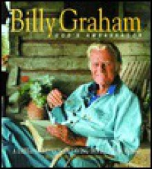 Billy Graham: God's Ambassador - Russ Busby