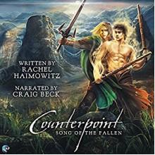 Counterpoint - Rachel Haimowitz,Craig Beck