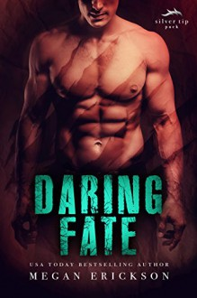 Daring Fate - Megan Erickson