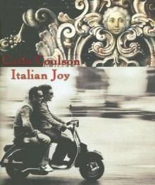 Italian Joy - Carla Coulson