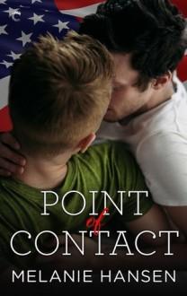 Point of Contact - Melanie Hansen
