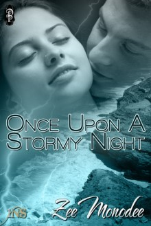 Once Upon A Stormy Night - Zee Monodee
