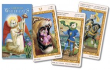 Cards: Tarot Of The White Cat - NOT A BOOK