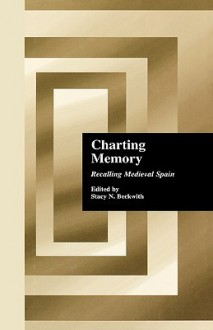 Charting Memory: Understanding Their Immigration - Stacy Beckwith, Louise Mirrer