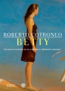 Betty - Roberto Cotroneo