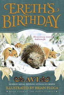 Ereth's Birthday - Avi