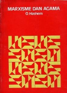 Marxisme dan Agama - O. Hashem