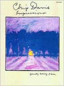 Chip Davis - Impressions - Chip (Mannheim Steamroller) Davis