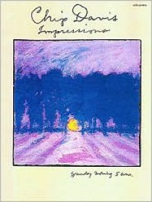 Chip Davis - Impressions - Chip Davis