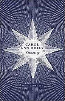 Sincerity - Carol Ann Duffy