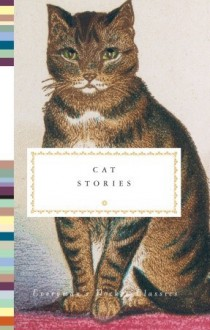 Cat Stories - Diana Secker Tesdell
